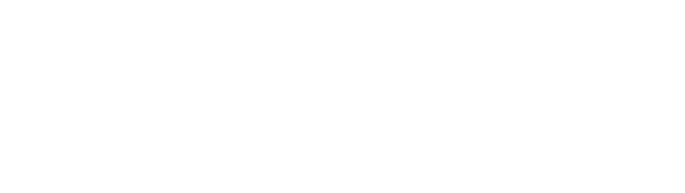 Good Tourism Institute logo