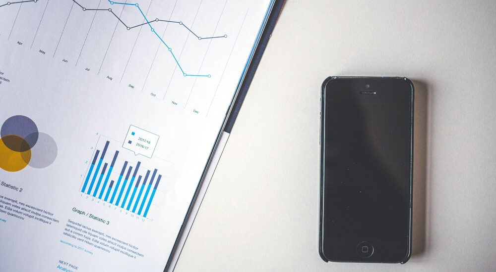Data to improve sustainability