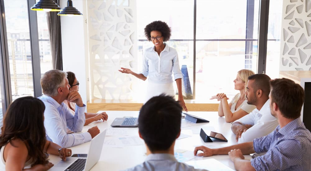 Tips to influence your leadership culture