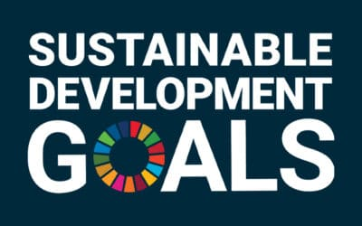 3 steps to align your sustainability strategy to the SDGs