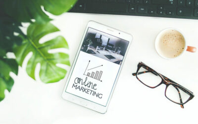 Introduction to online marketing in tourism