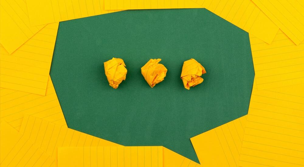 Benefits of good communication