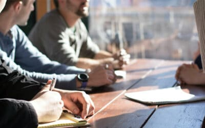 How to improve your business communication