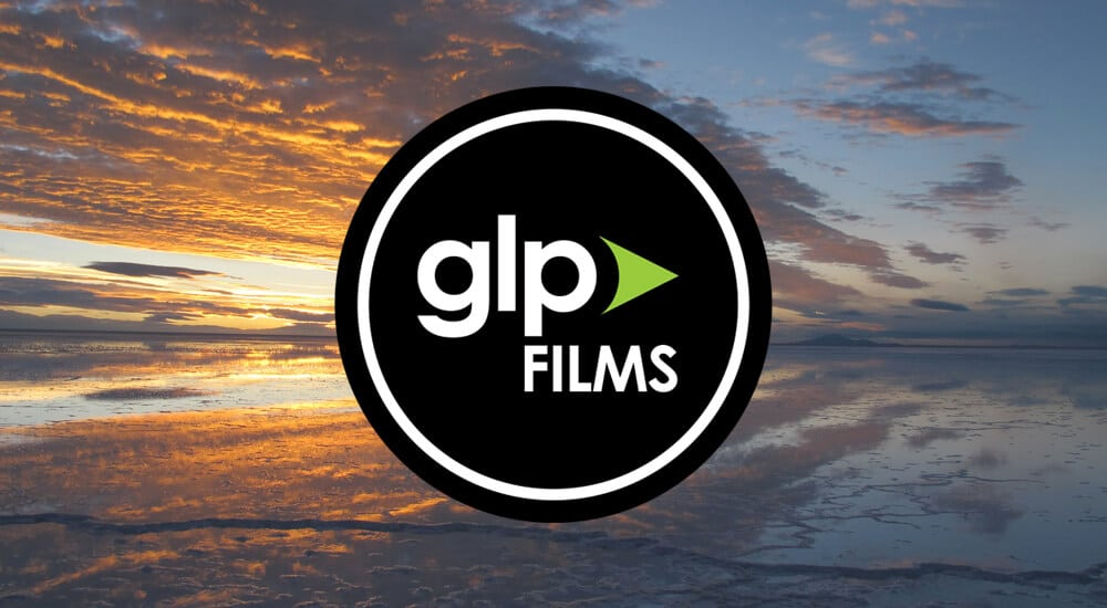 "About <a href=""https://goodtourisminstitute.com/library/author/glpfilms/"" target=""_self"">GLP Films</a>"